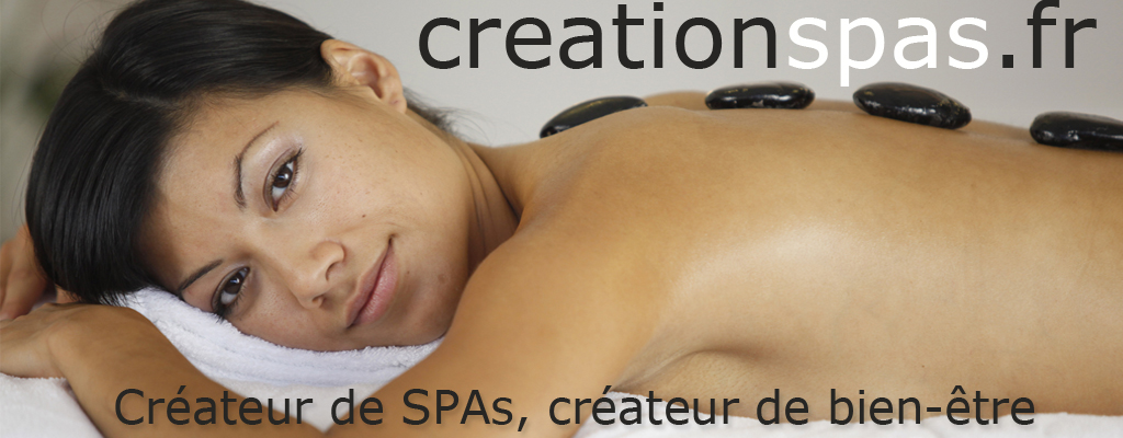 Creation SPA